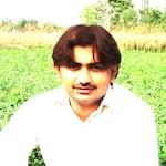 Avatar of user mazhar hussain