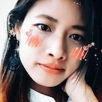 Avatar of user Ginnie Nguyen