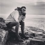 Avatar of user Sam Pearce-Warrilow