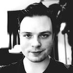 Avatar of user Sander de Vos