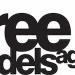 Avatar of user FreeModels Agency