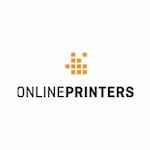 Avatar of user Onlineprinters