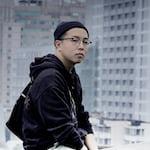 Avatar of user Zain Lee