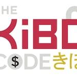Avatar of user The Kibo Code Bonus
