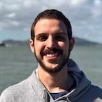 Avatar of user Felipe Furtado