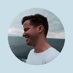 Avatar of user Alec Bennett