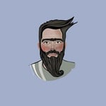Avatar of user Levon Vardanyan