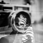 Avatar of user Jonathan Cosens Photography