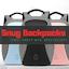 Avatar of user Anti Theft Backpacks