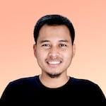 Avatar of user Arif Riyanto