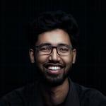 Avatar of user Mahmudul Hasan Shaon