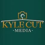 Avatar of user KYLE CUT MEDIA