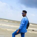 Avatar of user Johirul islam Sujon
