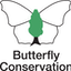 Avatar of user Butterfly Conservation