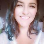 Avatar of user Bruna Fiscuk
