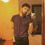 Avatar of user Nicolas Perez