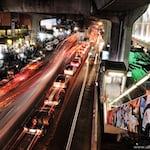 Avatar of user allPhoto Bangkok