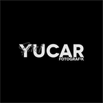 Avatar of user YUCAR FotoGrafik