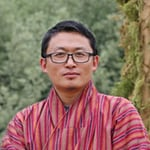 Avatar of user Pema Gyamtsho