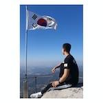 Avatar of user Jeesung Kim