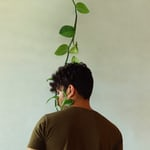 Avatar of user Morteza Yousefi
