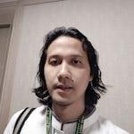 Avatar of user Ryan Pradipta Putra