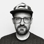Avatar of user Sven Schlager