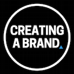 Avatar of user Creating a Brand