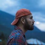 Avatar of user Mohd Aram