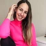 Avatar of user Jelena Mirkovic