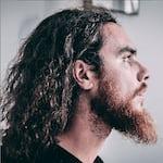 Avatar of user Daniel Ghio