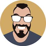 Avatar of user Pieter Biesemans