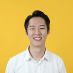 Avatar of user SeongPhil Jang