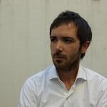 Avatar of user Jose da Rocha
