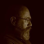 Avatar of user Tim Peterson