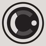 Avatar of user Cinescope Creative