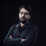Avatar of user Volkan Olmez