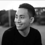 Avatar of user Alexander Chua