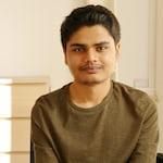 Avatar of user Roman Akash