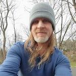 Avatar of user Michael Marcon
