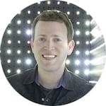 Avatar of user Matt Chesin