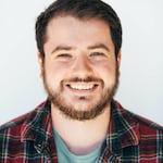 Avatar of user Matt Palmer