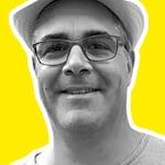 Avatar of user Christophe RASCLE