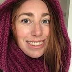 Avatar of user Raquel Moss