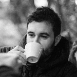 Avatar of user Antoine Boissonot