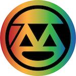 Avatar of user Markus Stephen Griffiths