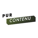 Avatar of user Pur Contenu