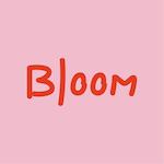 Avatar of user Estúdio Bloom