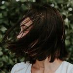 Avatar of user Marissa Daeger