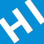 Avatar of user Hobi industri